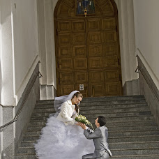 Wedding photographer Elena Vershinina (alen99). Photo of 12.02.2014