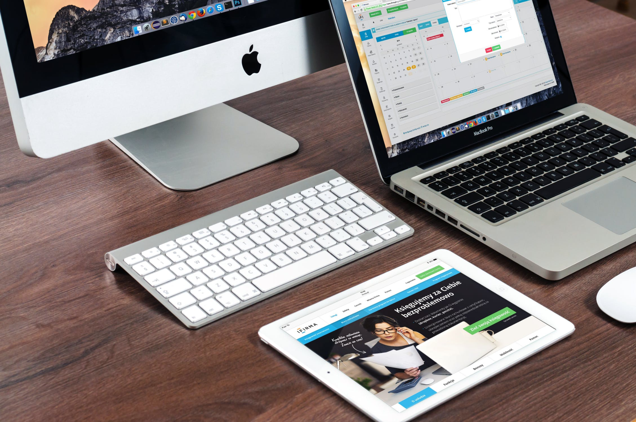 Why Your Website is Your Biggest Asset in 2021 1