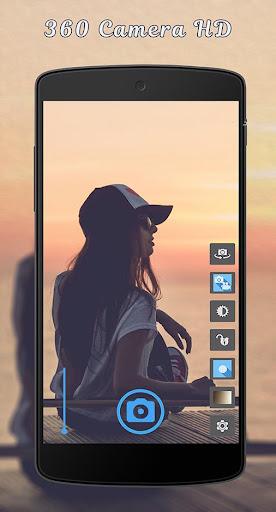 download apk camera 360 apkpure