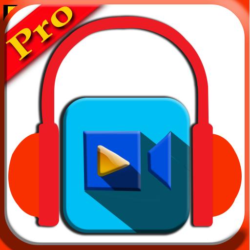 MP3 Audio Converter Cutter Mix