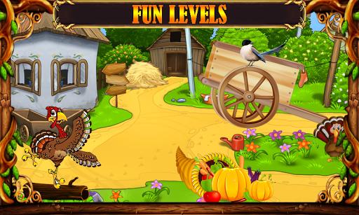 Free New Escape Games 051- Fun Escape Room 2020 android2mod screenshots 3