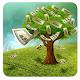 Abundancia y Prosperidad APK