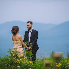 Wedding photographer Vyacheslav Smirnov (Photoslav74). Photo of 20.09.2016