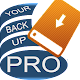 Your Backup Pro Download on Windows