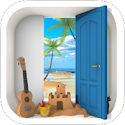 Escape Game: Ocean View