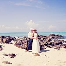 Wedding photographer Larisa Sidorenko (Best-Shots). Photo of 26.12.2013