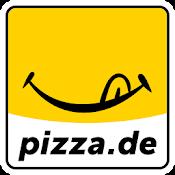 pizza.de - order food online