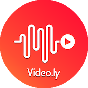 Video.ly Video Player