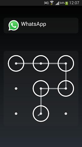 玩美相機- 媲美萬元自拍神器內建多種拼貼、邊框及濾鏡特效:在App ...