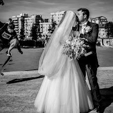 Fotograful de nuntă Florin Belega (belega). Fotografia din 07.10.2019