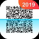 QR Scanner: QR Code Reader & Barcode Scanner 5.4