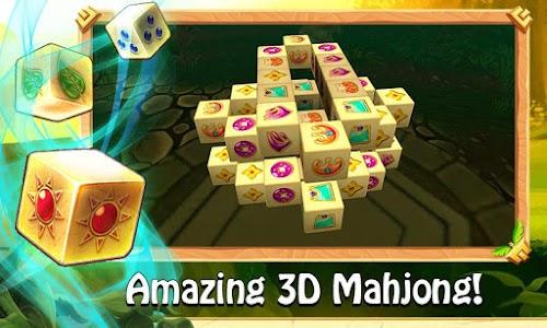 Mahjong Fairy Tiles v1.0.1 Mod Money