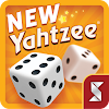 New YAHTZEE® With Buddies (Unreleased)