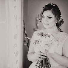 Wedding photographer Bogdan Todireanu (todireanu). Photo of 06.07.2017