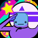 Stellar! - Infinity defense icon