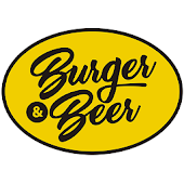 Burger & Beer - Campinas