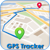 GPS Route finder & Navigation