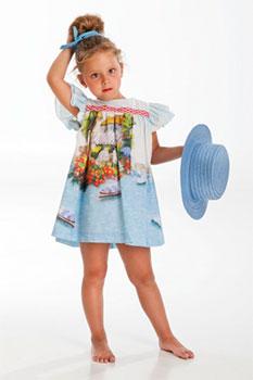 moda cocote