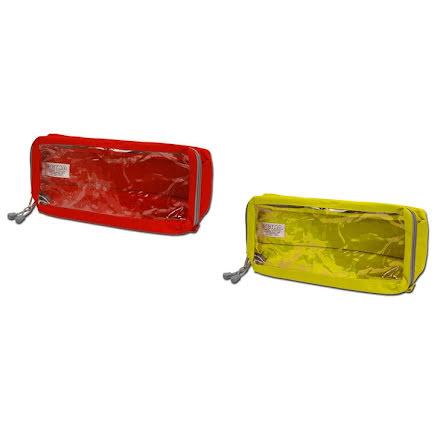 Innerväska E4 - Röd eller Gul