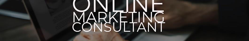 Steve Fallon Digital Marketing Agency Banner