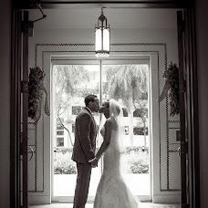Wedding photographer Carlos Osorio (osorio). Photo of 15.05.2015