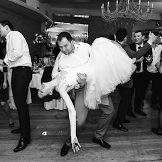 Wedding photographer Simon Varterian (svstudio). Photo of 16.07.2017