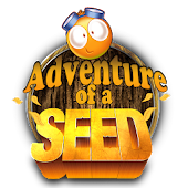 Adventure of a Seed