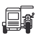 ManongDrayber icon