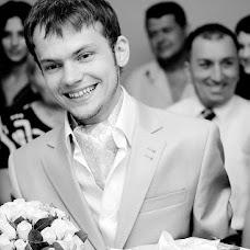 Wedding photographer Oleg Petrik (olehpetryk). Photo of 10.10.2016