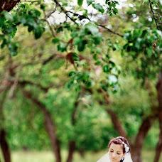 Wedding photographer Anna Belaya (AnWhite). Photo of 27.02.2016