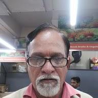 Aditya Birla More Store photo 3