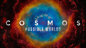 Cosmos: Possible Worlds thumbnail
