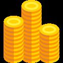 تحويل العملات العربي icon