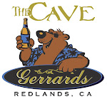 Logo for Gerrards Market
