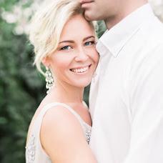 Wedding photographer Elena Bogdanova (Feona). Photo of 19.10.2016