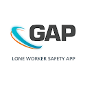 Lone Worker icon
