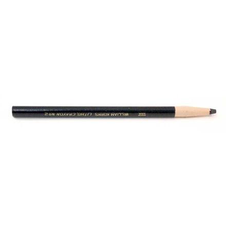 Litografisk penna