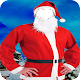 Santa Claus Photo Suit Editor 2019 Download on Windows