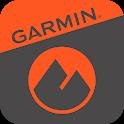 Garmin Explore™ icon