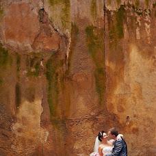 ช่างภาพงานแต่งงาน Maksim Ivanyuta (IMstudio) ภาพเมื่อ 21.01.2013