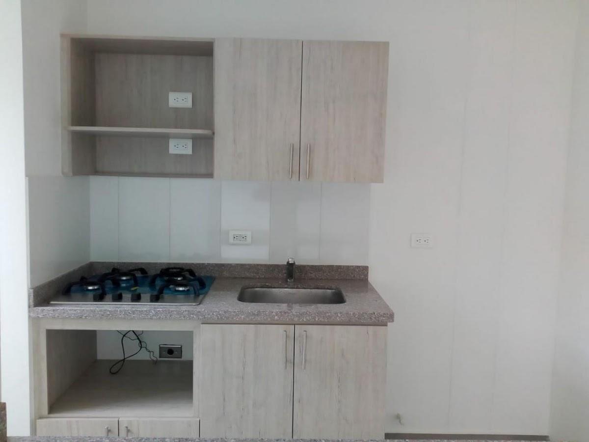 apartamento en venta calasanz 679-20218