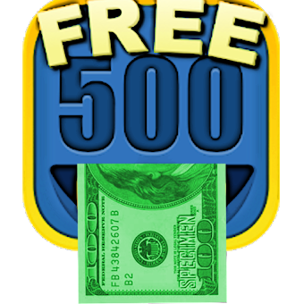 Make Money Paypal In Day