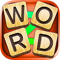 Word Addict - Free Word Games icon