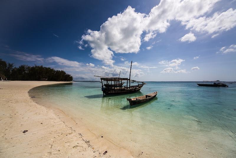 Zanzibar di matthew79