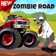 Mad Zombie Road Racing Download on Windows