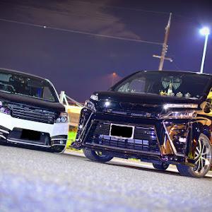 ステップワゴン RK1 Gグレード・H22のカスタム事例画像 ☆KENSON☆さんの2020年10月03日00:41の投稿