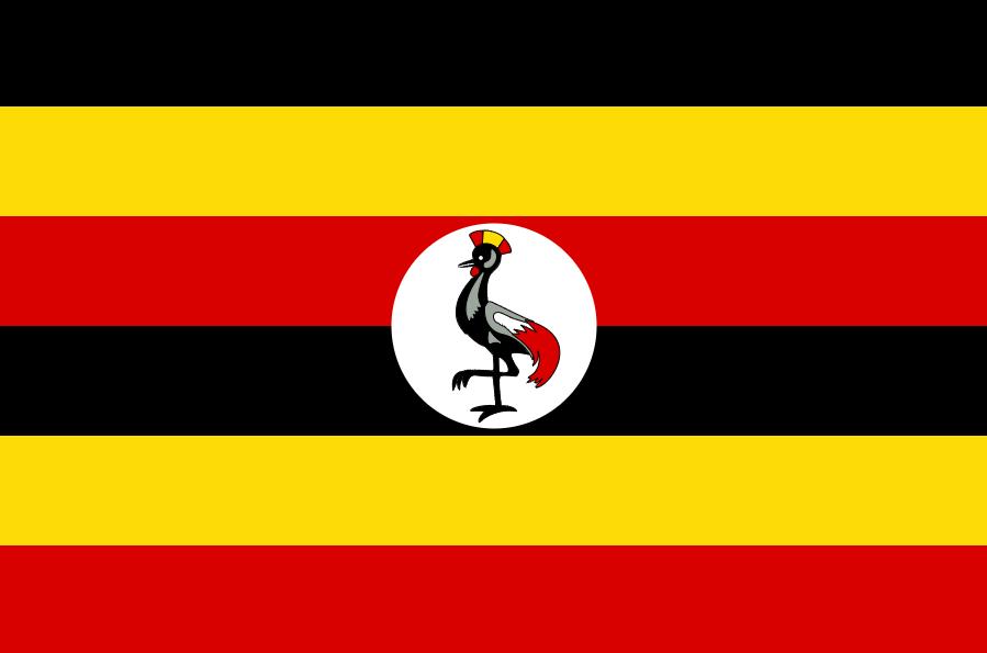 uganda visa types