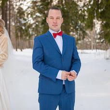 Wedding photographer Diana Lutt (dianalutt). Photo of 31.05.2016