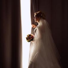 Wedding photographer Kseniya Starkova (kstarkova). Photo of 28.05.2014
