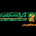 Al Ahly Medical icon